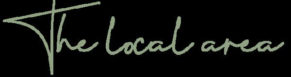 the-local-area